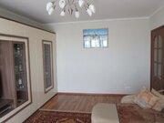 Продается 2-х комнатная квартира Кокошкино - Фото 3