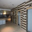 Продам большую квартиру бизнес-класса 180 кв.м. в Ясенево - Фото 4