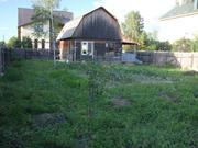 Участок 6 соток ИЖС в Мытищинском районе, деревня Сорокино - Фото 1