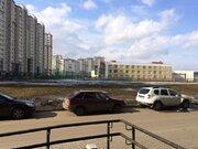 Продаю 2- квартиру в г. Домодедово - Фото 3