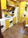 Продажа 3х-комнатной квартиры на ул.Рыбинская - Фото 5