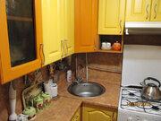 Продажа квартиры, Нижний Новгород, 3-я Ямская ул.