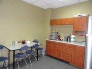 Продам офисное помещение, пр.Ермакова 11 - Фото 3