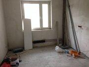 2-х комнатная квартира площадью 62 кв.м. - Фото 5