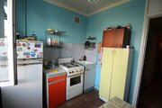 Продается 3 комнатная квартира на Кленовом бульваре - Фото 2