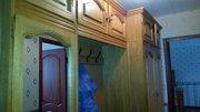 В Чехове в районе ск Олимпийский сдаёт 2-х к.квартира - Фото 2