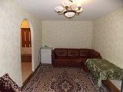 Продается 2-комнатная квартира в г. Видное, ул. Школьная , дом 51 - Фото 2