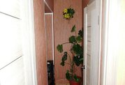 Продается квартира, Чехов, 42м2 - Фото 3