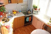 Продается 2-комнатная квартира ул. Звездная д. 1в - Фото 1
