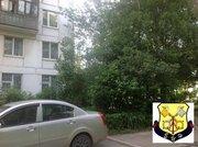 Продажа 2 к.кв Щербинка - Фото 2