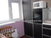 Продажа однокомнатной квартиры у метро Коломенская - Фото 3