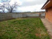 Продажа дома, Хотмыжск, Грайворонский район - Фото 5