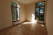600 000 €, Продажа квартиры, Купить квартиру Рига, Латвия по недорогой цене, ID объекта - 313139949 - Фото 5