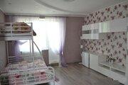 Продам большую однокомнатную квартиру с хорошим ремонтом! - Фото 1