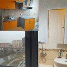 Продается 1 комнатная квартира г. Щелково ул. Заречная д.8 к.2. - Фото 1