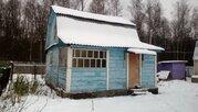 Дача в г.Ступино, каширское ш. - Фото 3