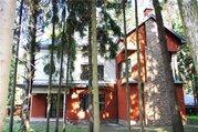Продажа дома, Милорадово, Нет улица, Воскресенское с. п. - Фото 4