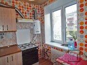 Продажа 2 комнатной квартиры в шаговой доступности станция Раменское - Фото 4
