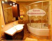 Продажа квартиры, Гурзуф, Ул. Ялтинская - Фото 2