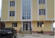 Продажа гостиницы г Сочи 745 метров 4 этажа - Фото 5