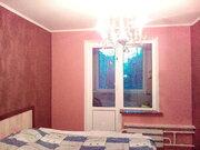 Продается 4-комнатная квартира в поселке Развилка - Фото 4