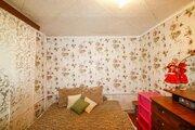 Продам 1-комн. общ. 28.8 кв.м. Тюмень, Одесская - Фото 3