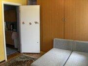 2-комнатная в центре по цене гостинки - Фото 3