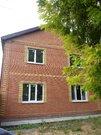 Новый дом 150 кв.м. с ремонтом в Центральном районе города