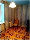 2-х комнатная квартира в Клину - Фото 4