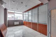Офис в аренду класс B+ - Фото 3