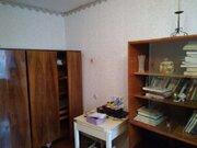 Квартира двухкомнатная в Тамбове - Фото 3