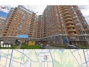 Продажа 3-х комнатной квартиры в Царицыно с евроремонтом - Фото 3
