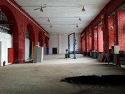 Сдается помещение под склад-производство, сто 411 м2. - Фото 4