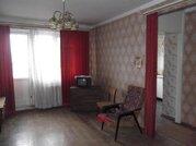 Квартира на Ногинке - Фото 1