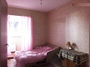Двухкомнатная квартира, Кулакова - Фото 3
