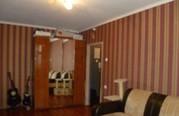 1-комнатная кв-ра в П-44t Дмитровское ш, 96к1 (свободная продажа) - Фото 5
