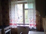 Продажа 2-х комнатной квартиры Клинский р-н п. Майданово, 6 - Фото 3