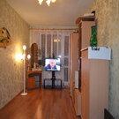 1 к.кв. в Московском р-не, Варшавская ул.19 - Фото 5