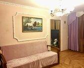 Продажа 2-х к.кв. Королев, ул.Павлова, 2 - Фото 1