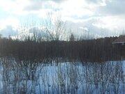 Участок 14,8 соток в коттеджном поселке «Эра» вблизи гор. Калязина - Фото 1