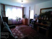 Продажа квартиры, Новосибирск, м. Маршала Покрышкина, Ул. Ольги .