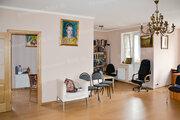 Купить квартиру Мякинено ЖК Павшинская пойма Самое лучшее предложенние - Фото 5