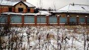 Продаю земельный участок 10 соток - Фото 3