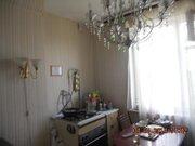 Квартира в Запрудне - Фото 3