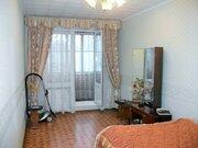 Сдаем 2х-комнатную квартиру Ферганский пр, д.3к2 - Фото 2