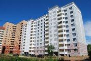 Продам 2-комнатную квартиру в г.Клин - Фото 1