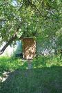 Дом 50 кв.м ПМЖ г. о. Домодедово, с. Ильинское - Фото 5