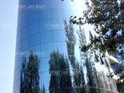 Сдается офис в 17 мин. транспортом от м. Павелецкая - Фото 4