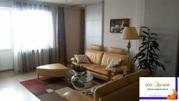 Продается 3-комнатная квартира, Приморский р-н