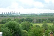 Уединенный коттедж на первой линии реки - Фото 4